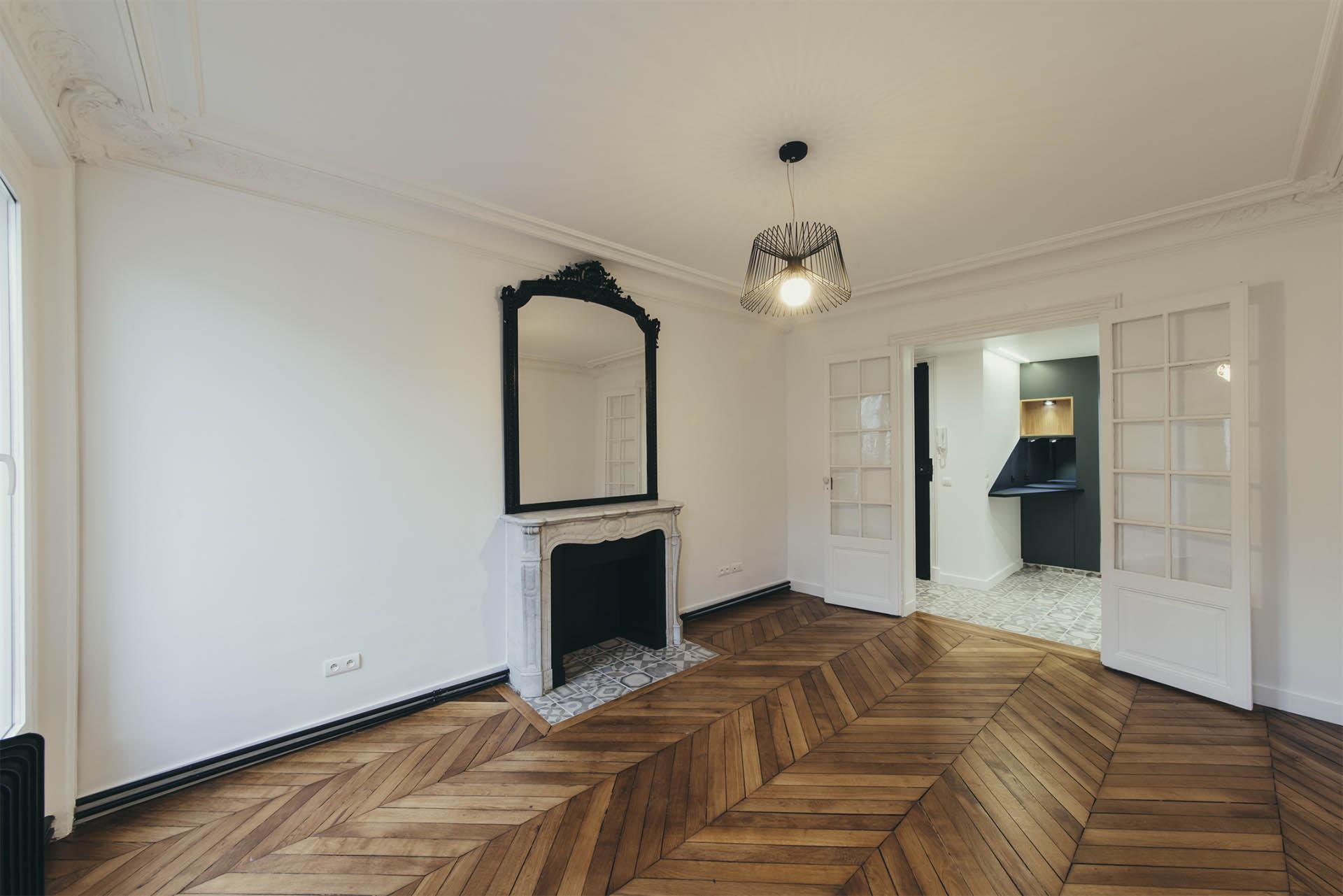 Valentin-Paris-Architecte-Avenue-des-Gobelins-Dec-2016-©-Genaro-Bardy-1-1920