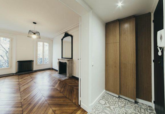 Les Gobelins Paris 5